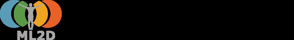 ML2D_title_nb